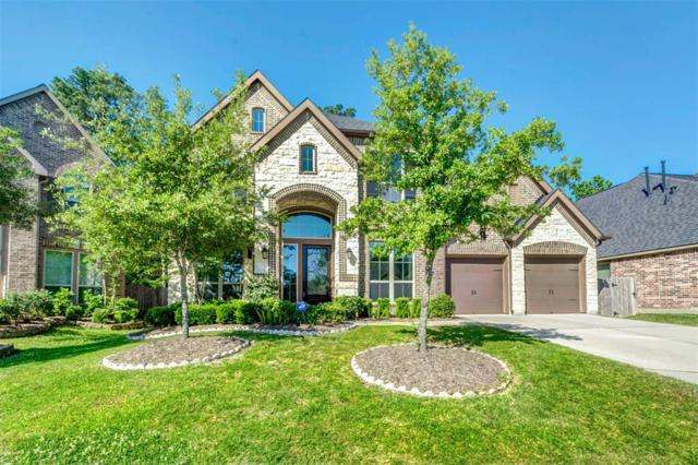 18607 Minden Oaks Drive, Spring, TX 77388 (MLS #11327577) :: Texas Home Shop Realty