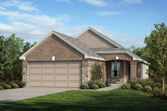25258 Lexington Manor Court, Katy, TX 77493 (MLS #11330882) :: Green Residential