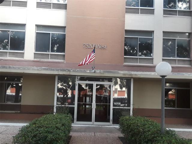 7520 Hornwood Drive #403, Houston, TX 77036 (MLS #11365175) :: Giorgi Real Estate Group