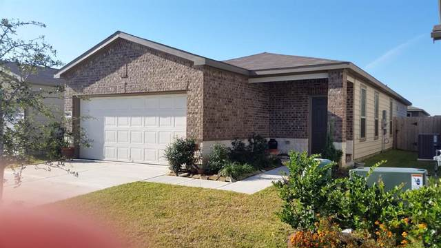 14723 Myrtle Point Dr, Houston, TX 77069 (MLS #11370678) :: Texas Home Shop Realty