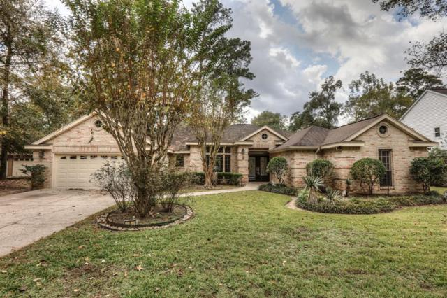 3 Twelve Pines Court, The Woodlands, TX 77381 (MLS #11371451) :: NewHomePrograms.com LLC