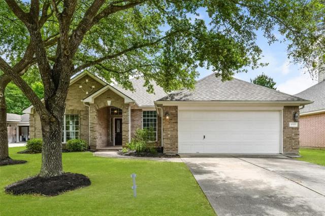 4519 Canyon Crest Drive, League City, TX 77573 (MLS #11373315) :: Texas Home Shop Realty
