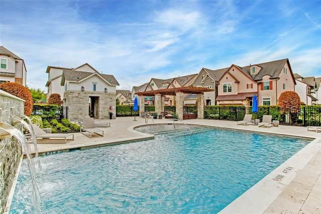 2714 Church Wood Drive, Houston, TX 77082 (MLS #11398512) :: Ellison Real Estate Team