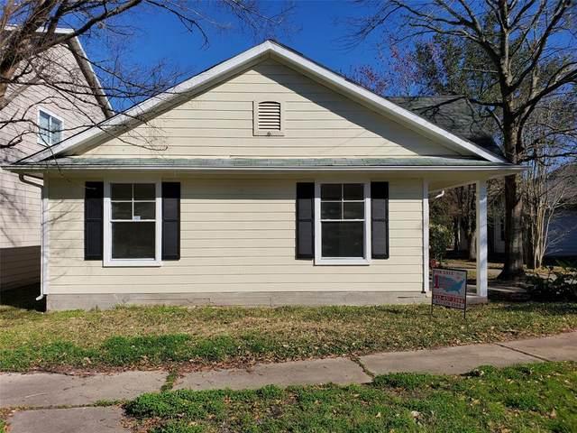 15819 E Park Court, Houston, TX 77082 (#11406123) :: ORO Realty