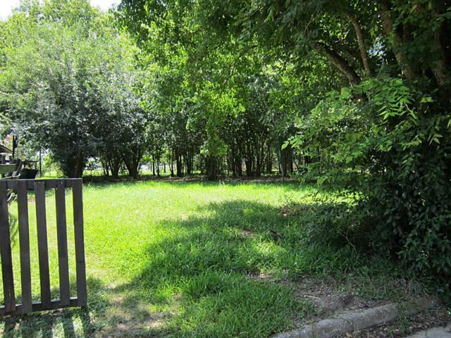 15555 Park Manor Drive, Houston, TX 77053 (MLS #11415414) :: Texas Home Shop Realty