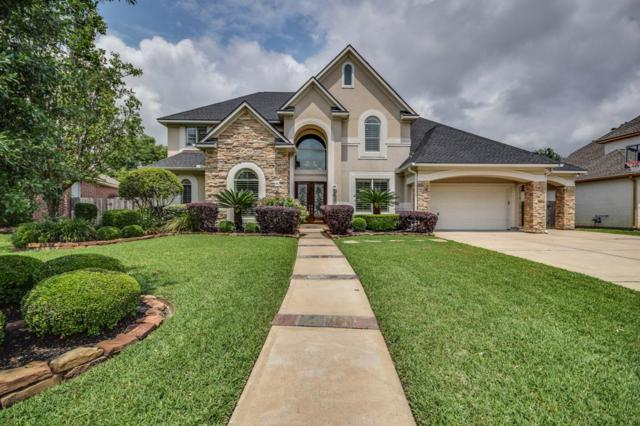 6214 Windrose Hollow Lane, Spring, TX 77379 (MLS #11449203) :: Connect Realty