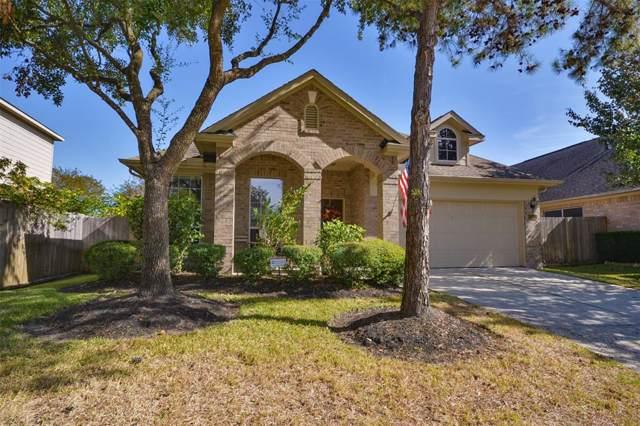 13207 Bufflehead Court, Houston, TX 77044 (MLS #11453898) :: Texas Home Shop Realty