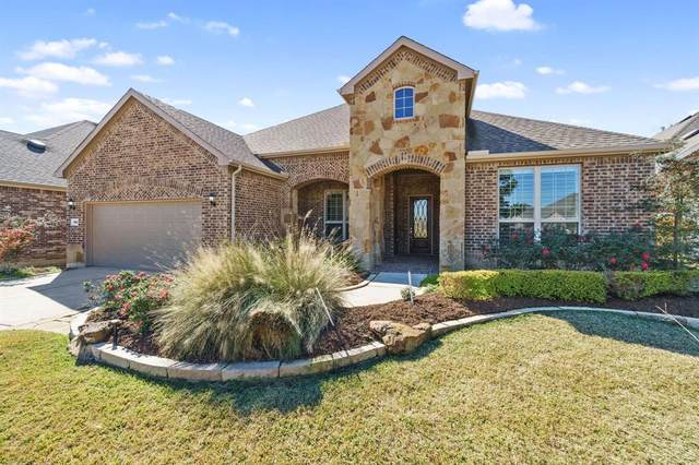 393 Kerry Bog Lane, Spring, TX 77382 (MLS #11467841) :: CORE Realty