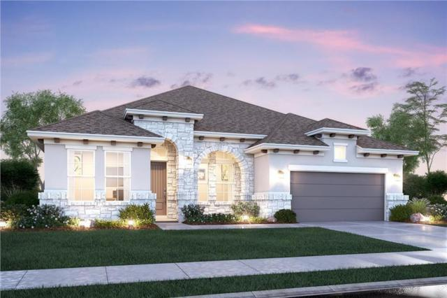 21515 Albertine, Tomball, TX 77377 (MLS #11486800) :: Fairwater Westmont Real Estate