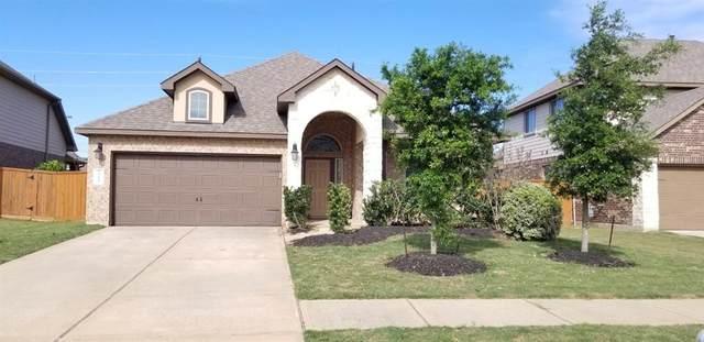 23610 Ortensia Street, Richmond, TX 77406 (MLS #11490211) :: The Sansone Group