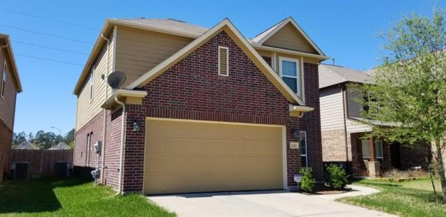 2686 Elm Crossing Trail, Spring, TX 77386 (MLS #11509450) :: Texas Home Shop Realty