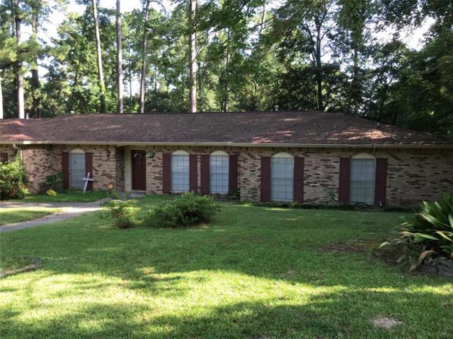 1212 Woodland Park Avenue, Jasper, TX 75951 (MLS #11530189) :: Texas Home Shop Realty