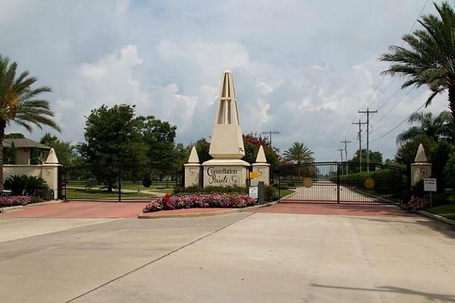 712 Pegasus Lane, League City, TX 77573 (MLS #11531602) :: Christy Buck Team