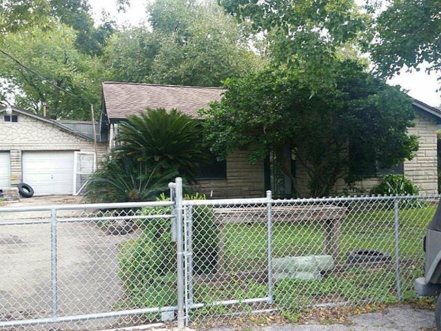 13721 Longview Street, Houston, TX 77015 (MLS #11534131) :: Giorgi Real Estate Group