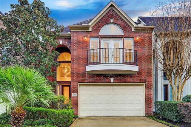 5335 Mcculloch Circle, Houston, TX 77056 (MLS #11540132) :: Texas Home Shop Realty