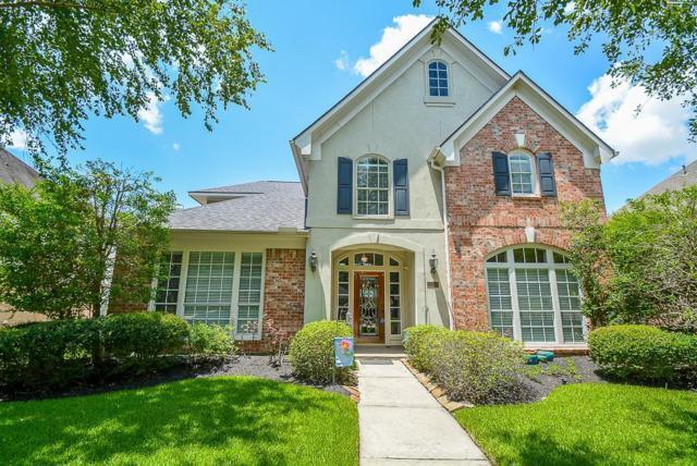 22323 North Lake Village Drive, Katy, TX 77450 (MLS #11545929) :: Texas Home Shop Realty