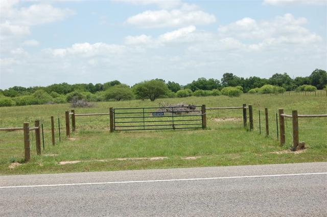 15998 Fm 359, Hempstead, TX 77445 (MLS #11553942) :: The Jill Smith Team