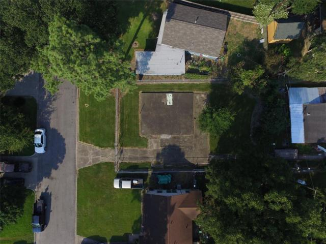 5422 N Shady Creek Drive, Houston, TX 77017 (MLS #11571114) :: Giorgi Real Estate Group