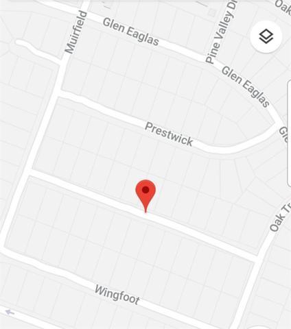 n/a Medinah, Huntsville, TX 77320 (MLS #11582790) :: The Parodi Team at Realty Associates
