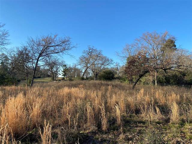 12225 N High Fire Road, Montgomery, TX 77316 (MLS #11594660) :: TEXdot Realtors, Inc.