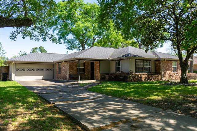 4726 Willowbend Boulevard, Houston, TX 77035 (MLS #11594790) :: The Parodi Team at Realty Associates