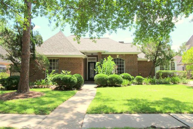 3315 Water Locust Drive, Sugar Land, TX 77479 (MLS #11595826) :: Magnolia Realty