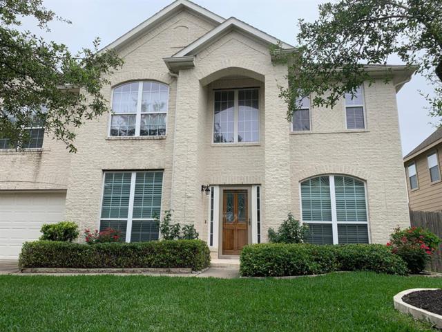 21010 Flower Croft Court, Richmond, TX 77407 (MLS #11598461) :: Ellison Real Estate Team