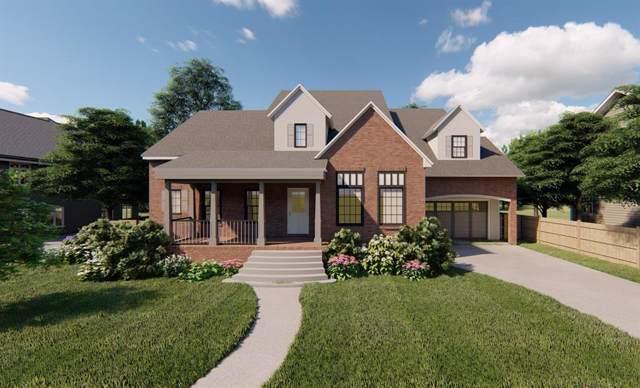 14727 Quail Grove Lane, Houston, TX 77079 (MLS #11599181) :: Texas Home Shop Realty