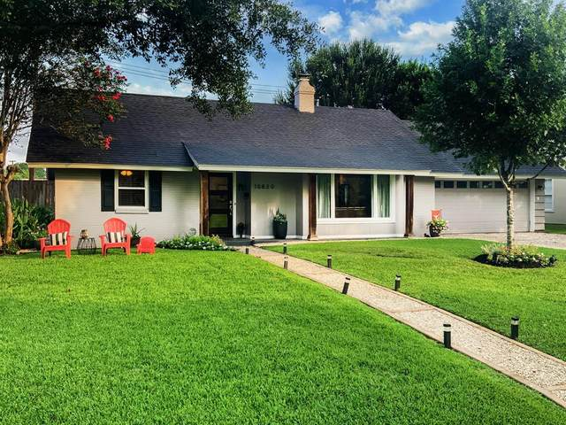 10830 Willowisp Drive, Houston, TX 77035 (MLS #11614943) :: The SOLD by George Team