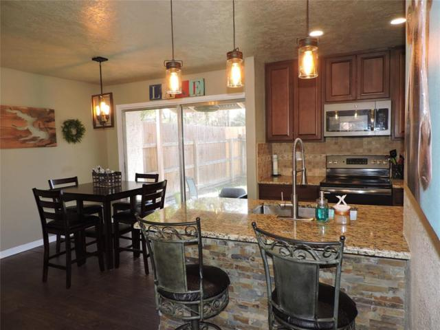 12347 Glenview Drive, Montgomery, TX 77356 (MLS #11634428) :: REMAX Space Center - The Bly Team