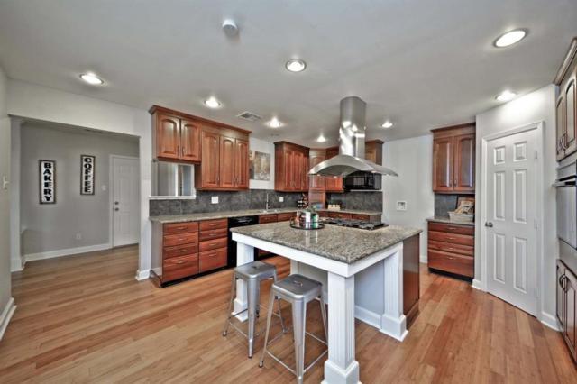 9666 Windswept Lane, Houston, TX 77063 (MLS #11665428) :: Texas Home Shop Realty