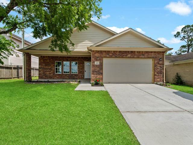 4038 Smooth Oak, Houston, TX 77053 (MLS #11691202) :: Christy Buck Team
