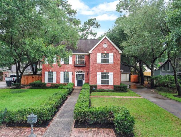 10511 Moorcreek, Houston, TX 77070 (MLS #11691364) :: The Home Branch