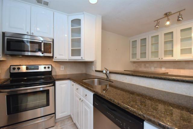 3600 Montrose Boulevard #304, Houston, TX 77006 (MLS #11698324) :: Fanticular Real Estate, LLC