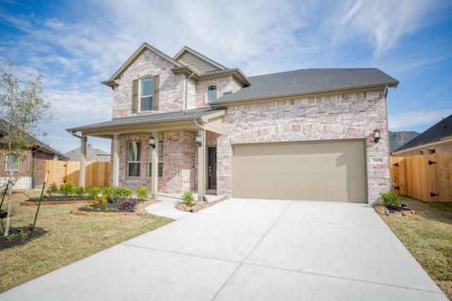 31105 Aspen Gate Trail, Spring, TX 77386 (MLS #11698993) :: TEXdot Realtors, Inc.