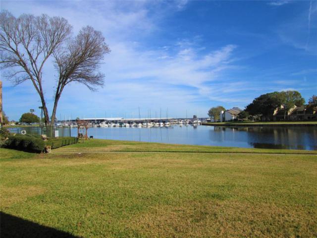 12600 Melville Drive 121B, Montgomery, TX 77356 (MLS #11725739) :: Krueger Real Estate