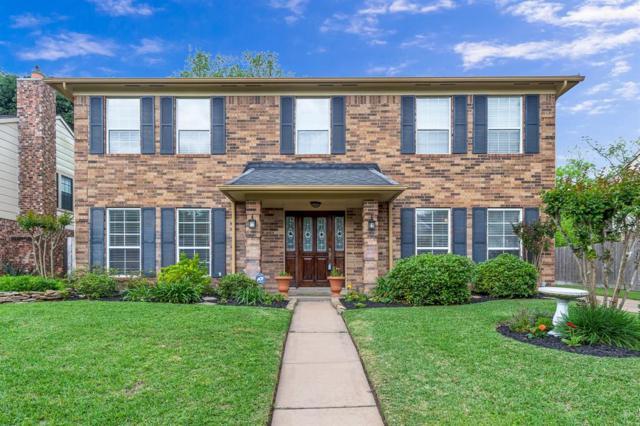 1003 Ferndale Lane, Richmond, TX 77406 (MLS #11745781) :: Magnolia Realty