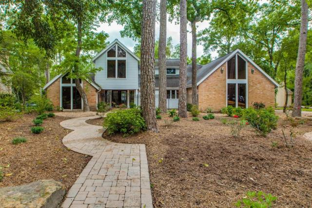 10909 Sweetspire Place W, The Woodlands, TX 77380 (MLS #11748918) :: The Heyl Group at Keller Williams