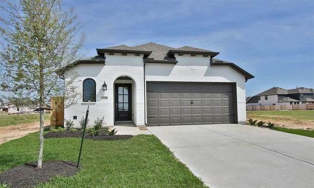 11942 California Sister Drive, Humble, TX 77346 (MLS #11750361) :: The Property Guys