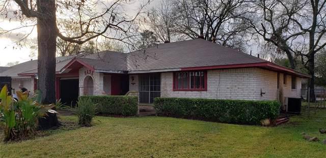 8438 Bigwood Street, Houston, TX 77078 (MLS #11750656) :: Ellison Real Estate Team