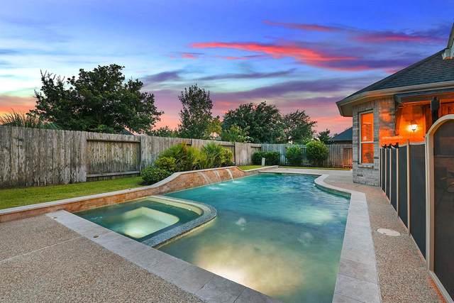 28407 Stonestead Drive, Katy, TX 77494 (MLS #11767585) :: Giorgi Real Estate Group