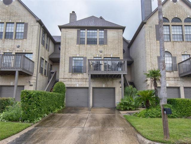 2611 Sailboat Drive, Nassau Bay, TX 77058 (MLS #11769303) :: The SOLD by George Team