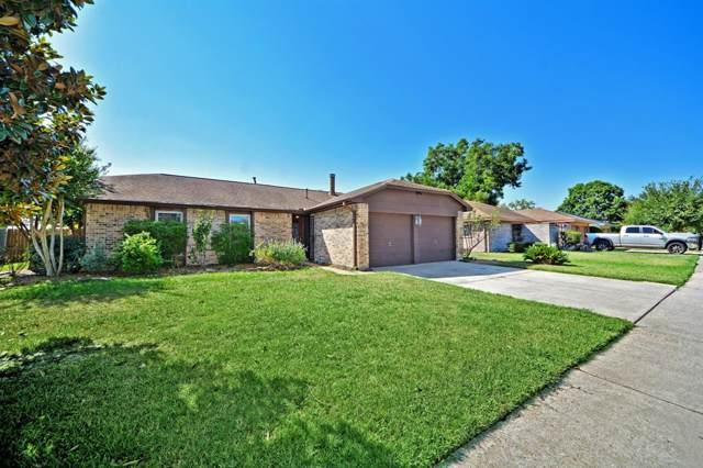 3410 Garden Grove Drive, Houston, TX 77066 (MLS #11770818) :: NewHomePrograms.com LLC