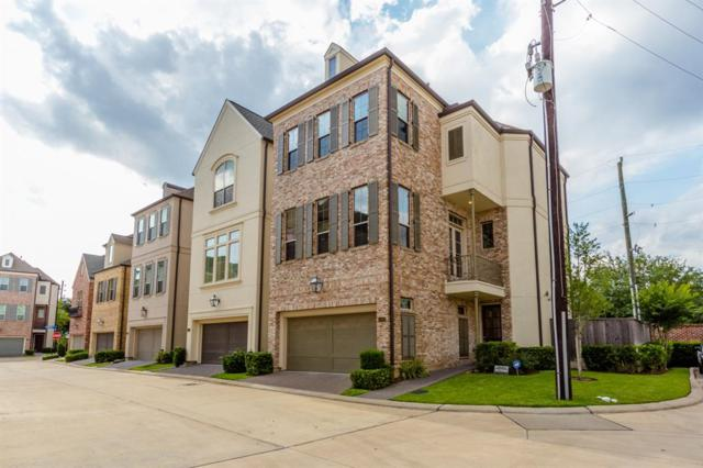 15602 Meeting Street, Sugar Land, TX 77478 (MLS #11771178) :: Magnolia Realty