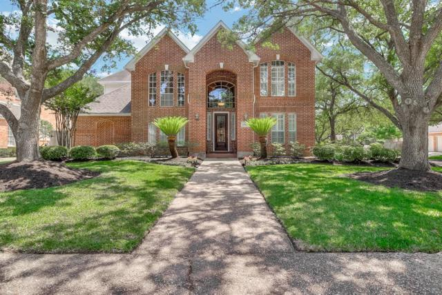 19519 Laurel Park Lane, Houston, TX 77094 (MLS #11797202) :: Magnolia Realty