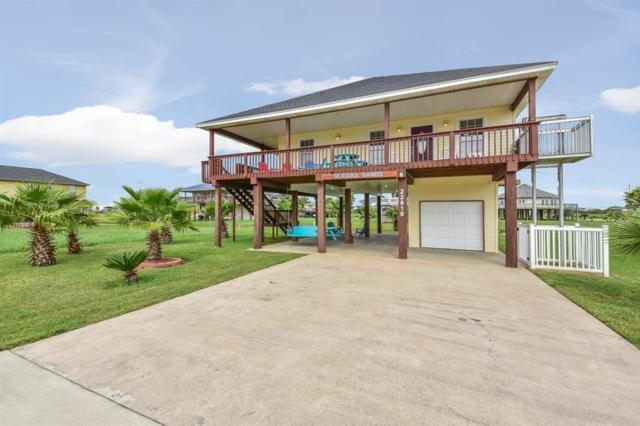 22810 Fresca, Galveston, TX 77554 (MLS #11817149) :: Fairwater Westmont Real Estate