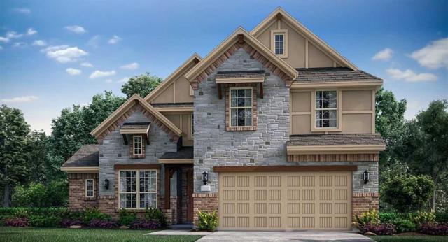 2211 Dovetail Park Lane, Rosenberg, TX 77469 (MLS #11828135) :: The Home Branch