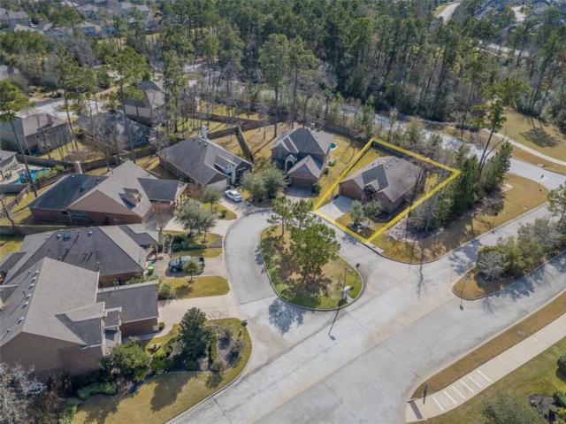 218 Hawkhurst Court, Magnolia, TX 77354 (MLS #11834174) :: Texas Home Shop Realty