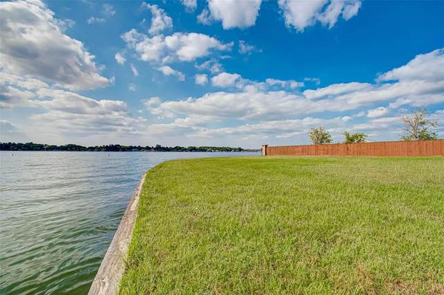 12365 Bella Vita Drive, Conroe, TX 77304 (MLS #11842167) :: Ellison Real Estate Team