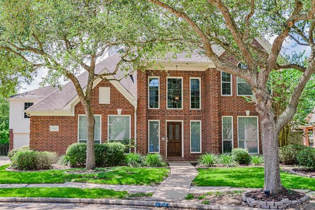 2015 Inscho Point Circle, League City, TX 77573 (MLS #11846429) :: The SOLD by George Team